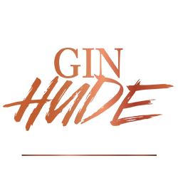 Kalieber Gin Hude Logo