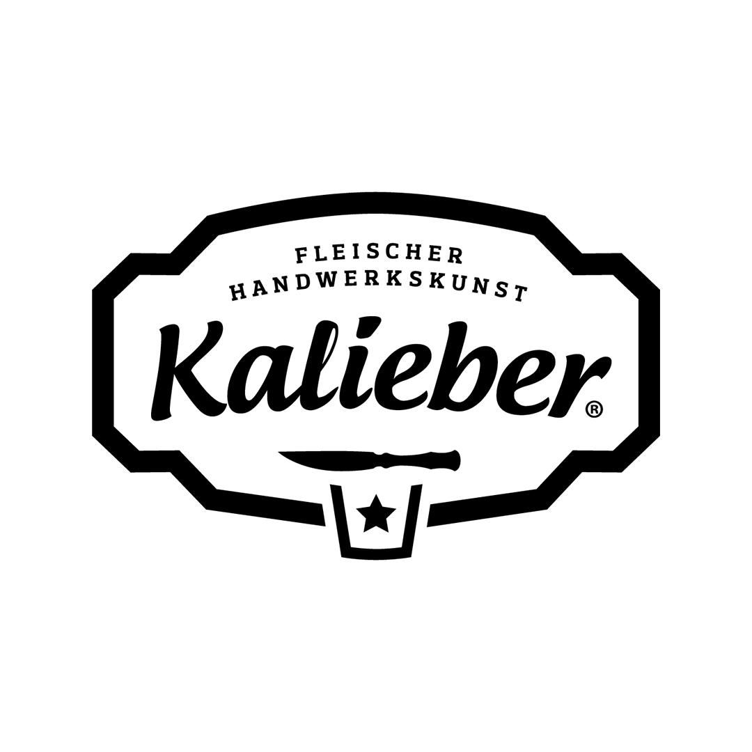 Kalieber (allgemein)