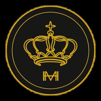 Kronenfeinkost