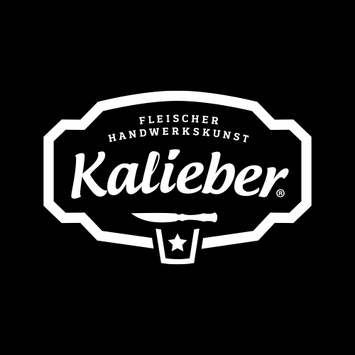 Kalieber Logo