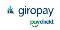 giropay/paydirekt