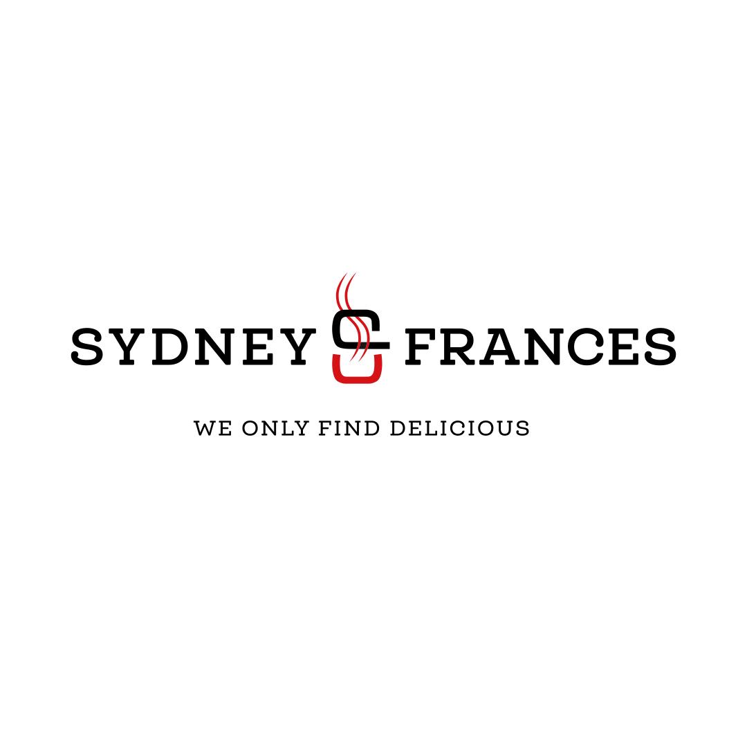 Sydney & Frances