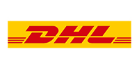 DHL Inlandsversand