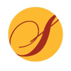 Kalieber Monschauer Ursenf Logo
