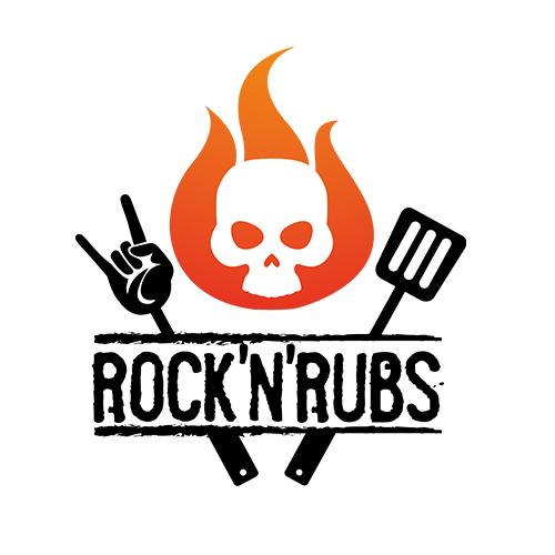 Rock'n'Rubs