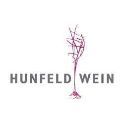 Kalieber Hunfeld Wein Logo