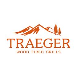 Kalieber Traeger Logo