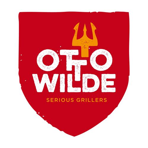 Kalieber Otto Wilde Logo