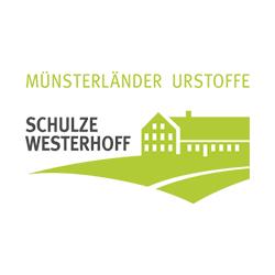 Schulze Westerhoff