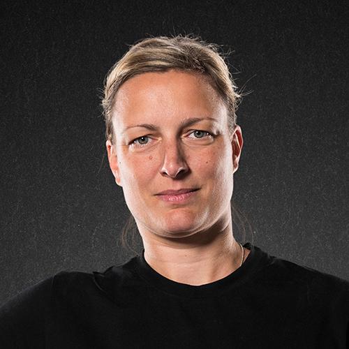 Kalieber Sarah