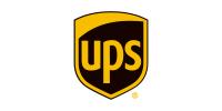 UPS Inlandsversand