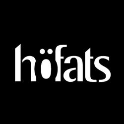 Kalieber Höfats Logo
