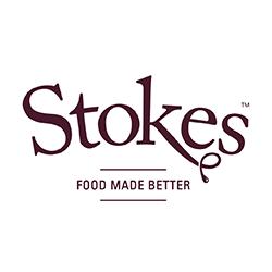 Kalieber Stokes Logo