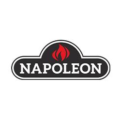 Kalieber Napoleon Logo