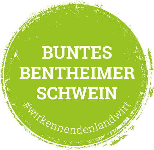 Kalieber Bentheimer-Produkte